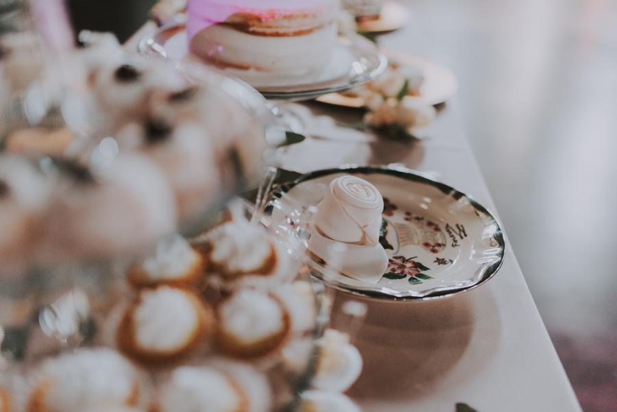 Harborside Chapel Wedding Clearwater Affordable Tampa Venues BHLDN Palm Harbor Safety Harbor Resort and Spa Wedding Malindy Elene Bridal St Pete Wedding Photographer Tampa Wedding Photographer-178.jpg