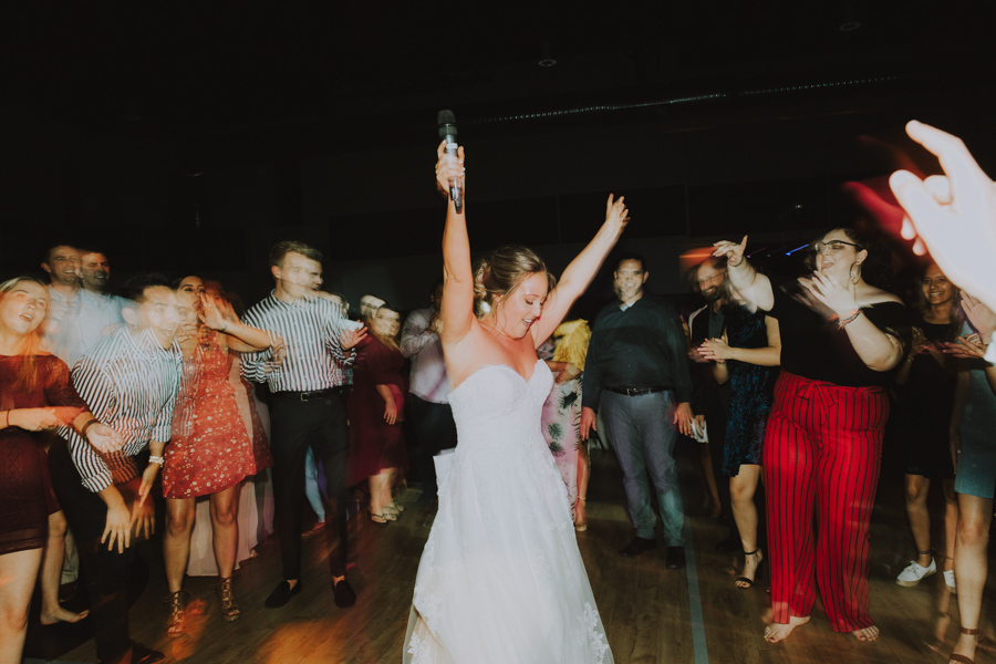 Harborside Chapel Wedding Clearwater Affordable Tampa Venues BHLDN Palm Harbor Safety Harbor Resort and Spa Wedding Malindy Elene Bridal St Pete Wedding Photographer Tampa Wedding Photographer-184.jpg