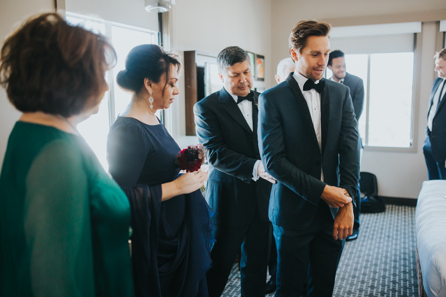 Loren and Alex Kuznetsov Gold and Burgundy wedding at Epicurean Tampa Royal Fall Wedding in Tampa Florida Inside Weddings MD Events Tampa-2.jpg