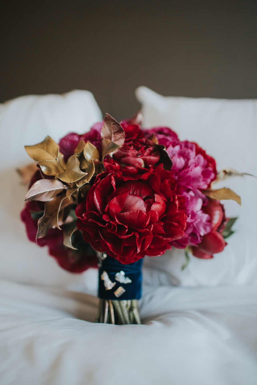 Loren and Alex Kuznetsov Gold and Burgundy wedding at Epicurean Tampa Royal Fall Wedding in Tampa Florida Inside Weddings MD Events Tampa-4.jpg