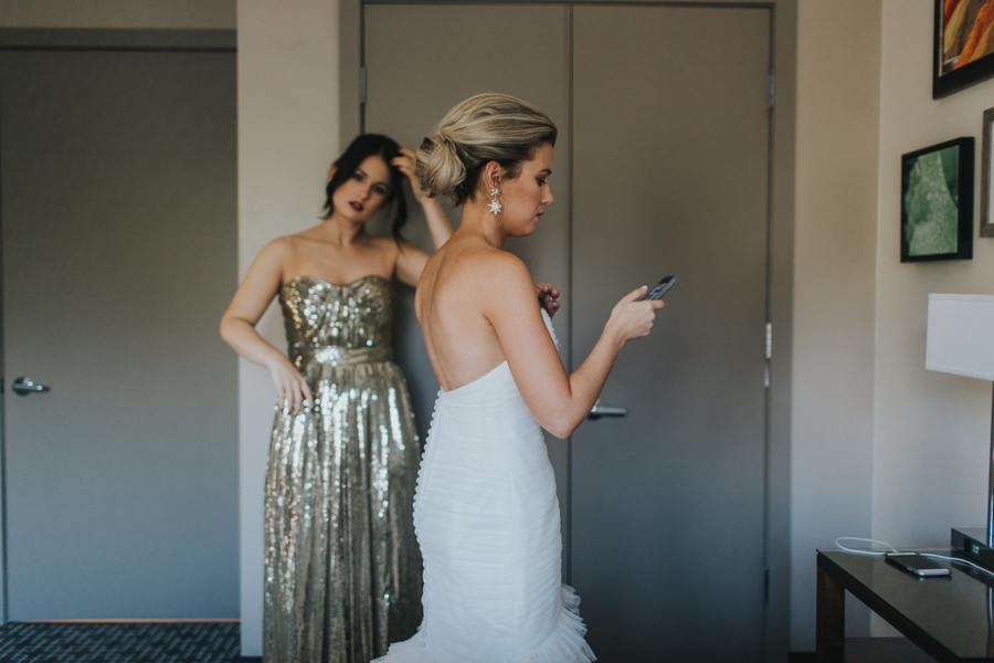 Loren and Alex Kuznetsov Gold and Burgundy wedding at Epicurean Tampa Royal Fall Wedding in Tampa Florida Inside Weddings MD Events Tampa-13.jpg