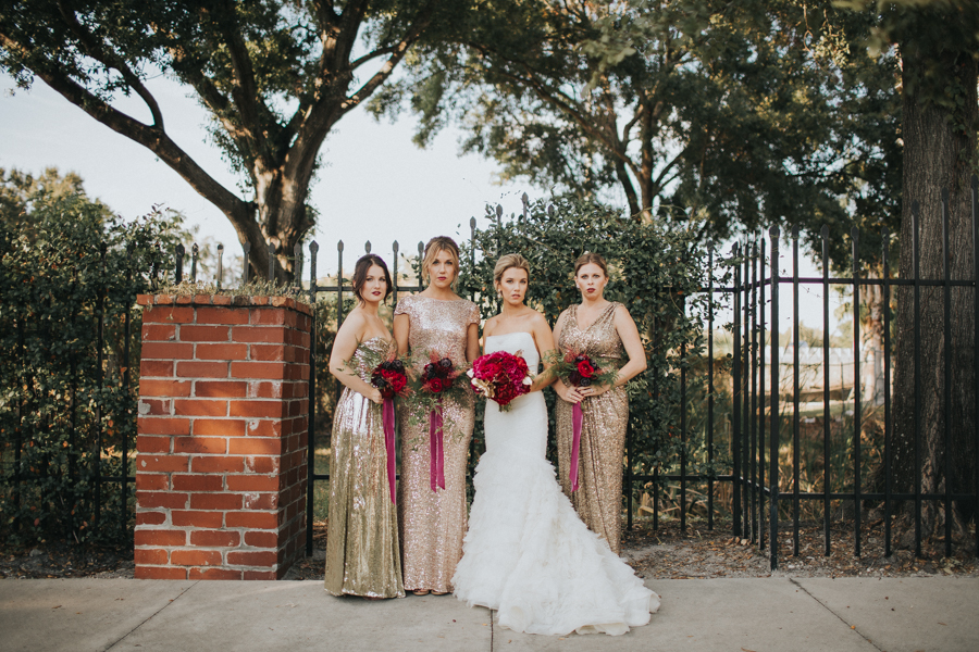 Loren and Alex Kuznetsov Gold and Burgundy wedding at Epicurean Tampa Royal Fall Wedding in Tampa Florida Inside Weddings MD Events Tampa-24.jpg