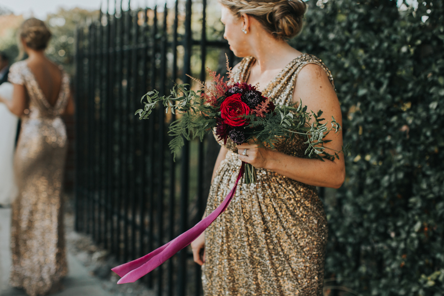 Loren and Alex Kuznetsov Gold and Burgundy wedding at Epicurean Tampa Royal Fall Wedding in Tampa Florida Inside Weddings MD Events Tampa-29.jpg