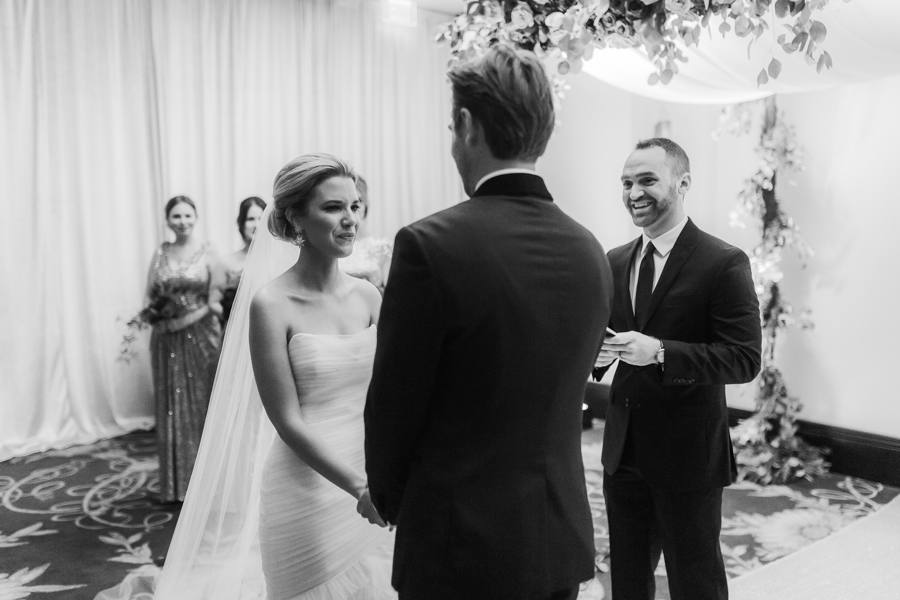 Loren and Alex Kuznetsov Gold and Burgundy wedding at Epicurean Tampa Royal Fall Wedding in Tampa Florida Inside Weddings MD Events Tampa-50.jpg