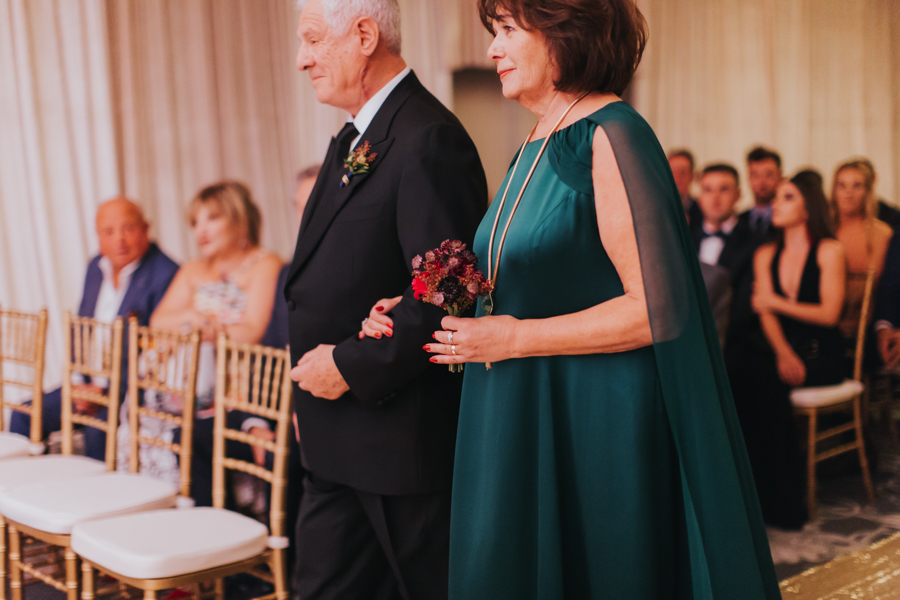 Loren and Alex Kuznetsov Gold and Burgundy wedding at Epicurean Tampa Royal Fall Wedding in Tampa Florida Inside Weddings MD Events Tampa-51.jpg