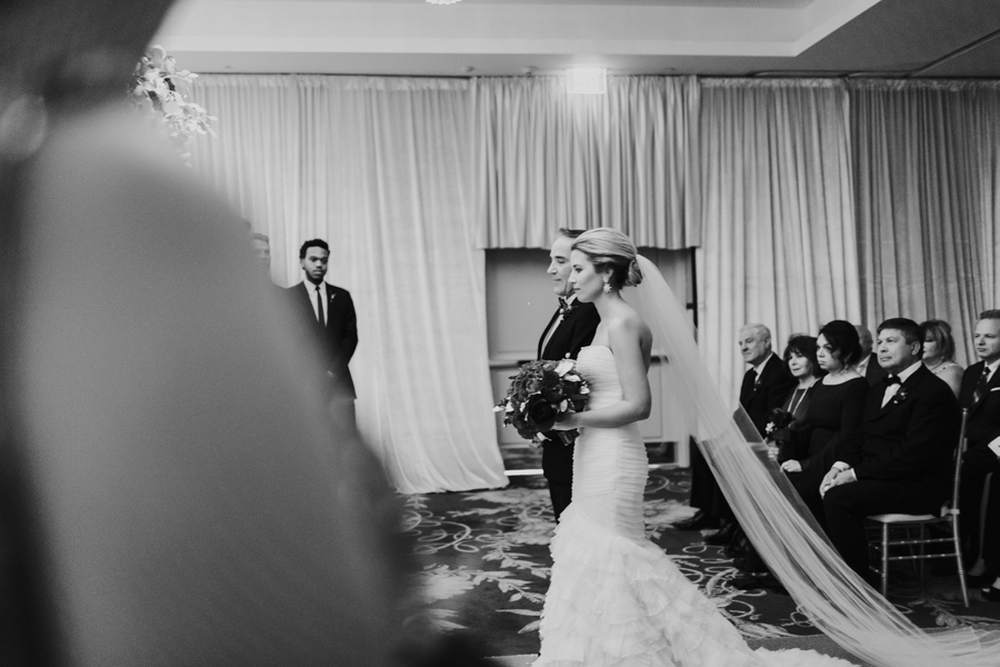 Loren and Alex Kuznetsov Gold and Burgundy wedding at Epicurean Tampa Royal Fall Wedding in Tampa Florida Inside Weddings MD Events Tampa-61.jpg