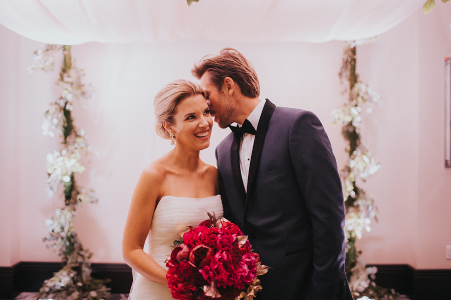 Loren and Alex Kuznetsov Gold and Burgundy wedding at Epicurean Tampa Royal Fall Wedding in Tampa Florida Inside Weddings MD Events Tampa-90.jpg