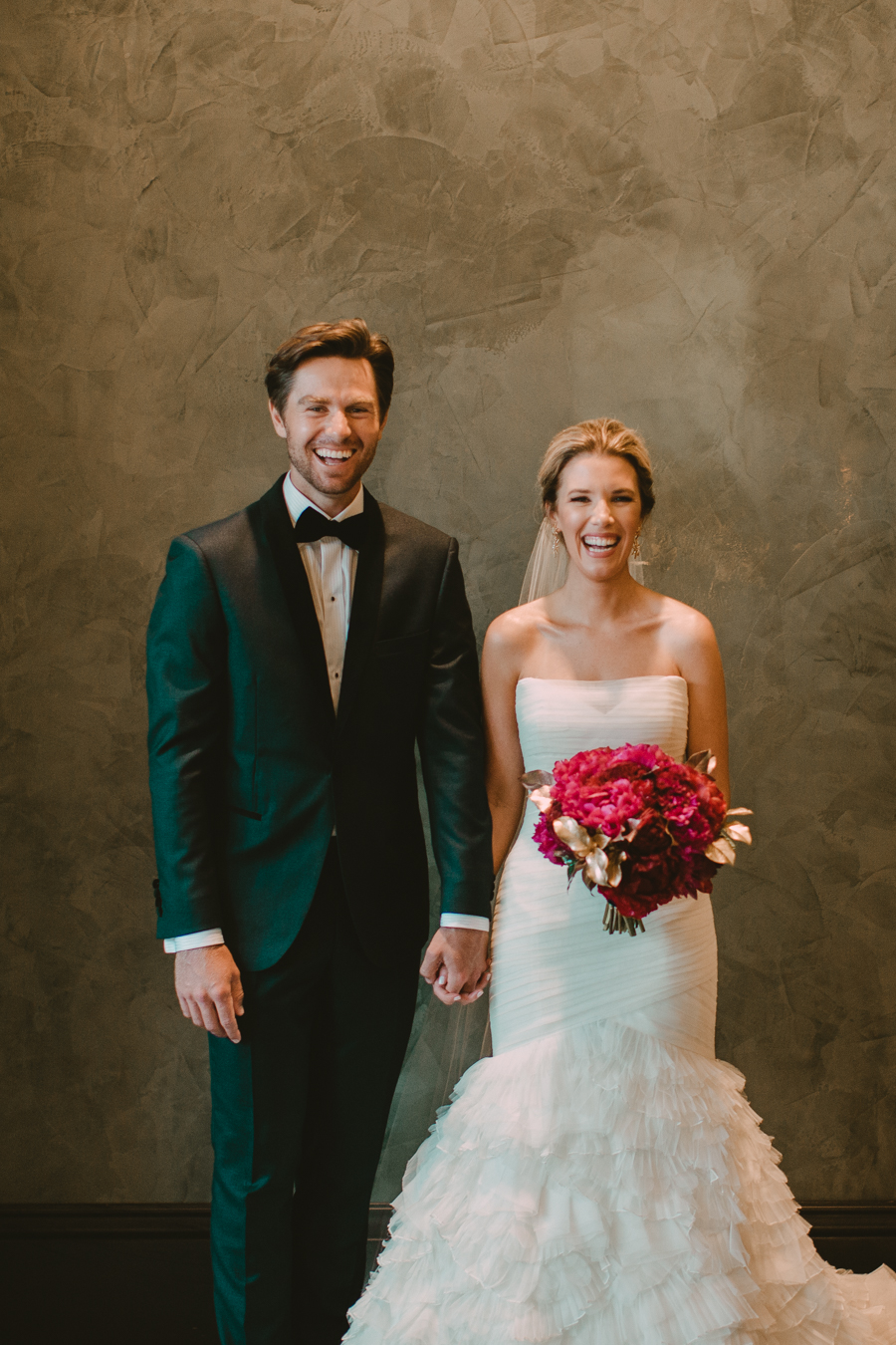 Loren and Alex Kuznetsov Gold and Burgundy wedding at Epicurean Tampa Royal Fall Wedding in Tampa Florida Inside Weddings MD Events Tampa-110.jpg