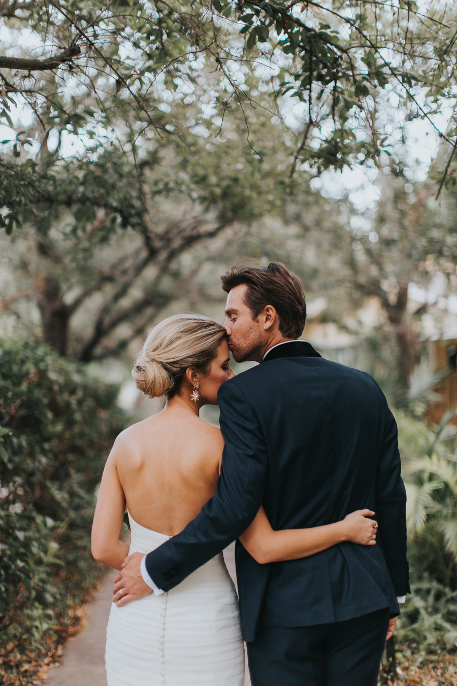 Loren and Alex Kuznetsov Gold and Burgundy wedding at Epicurean Tampa Royal Fall Wedding in Tampa Florida Inside Weddings MD Events Tampa-122.jpg