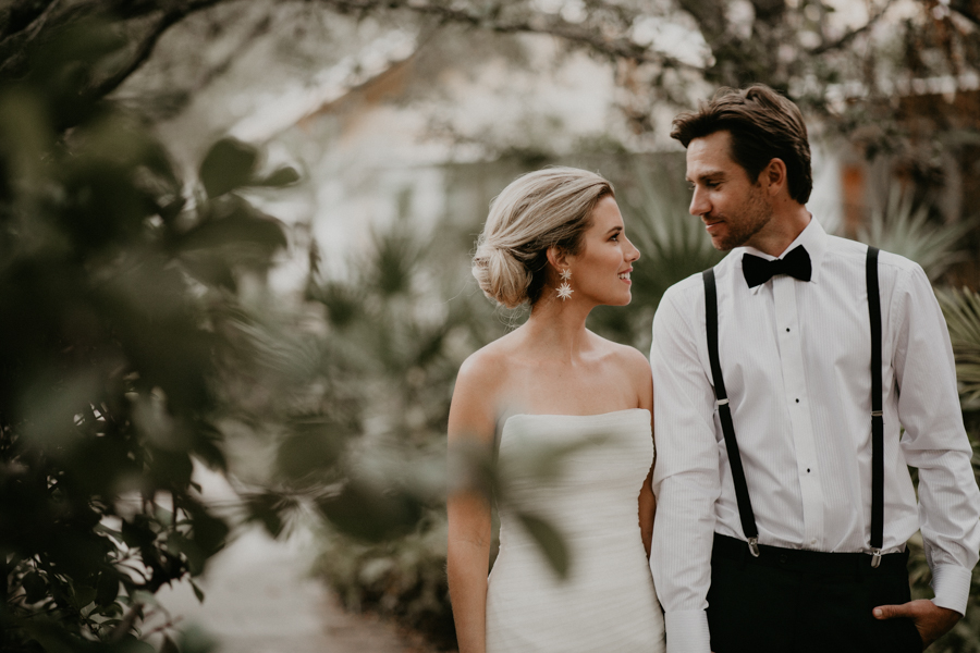 Loren and Alex Kuznetsov Gold and Burgundy wedding at Epicurean Tampa Royal Fall Wedding in Tampa Florida Inside Weddings MD Events Tampa-132.jpg