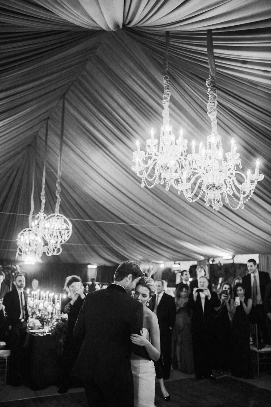 Loren and Alex Kuznetsov Gold and Burgundy wedding at Epicurean Tampa Royal Fall Wedding in Tampa Florida Inside Weddings MD Events Tampa-135.jpg