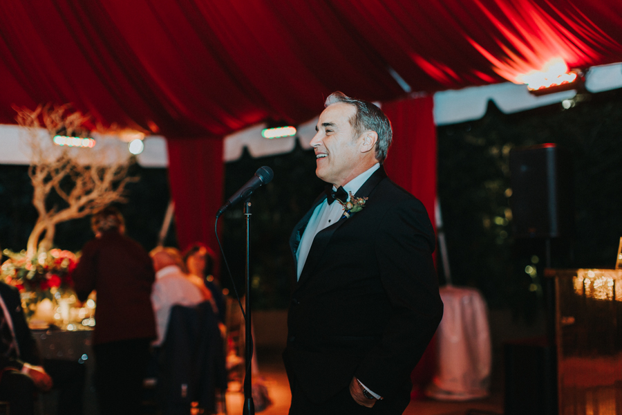 Loren and Alex Kuznetsov Gold and Burgundy wedding at Epicurean Tampa Royal Fall Wedding in Tampa Florida Inside Weddings MD Events Tampa-140.jpg