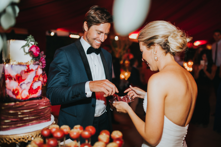 Loren and Alex Kuznetsov Gold and Burgundy wedding at Epicurean Tampa Royal Fall Wedding in Tampa Florida Inside Weddings MD Events Tampa-152.jpg