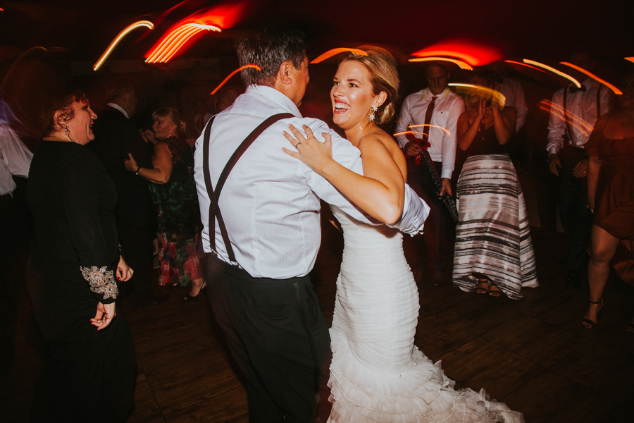 Loren and Alex Kuznetsov Gold and Burgundy wedding at Epicurean Tampa Royal Fall Wedding in Tampa Florida Inside Weddings MD Events Tampa-163.jpg