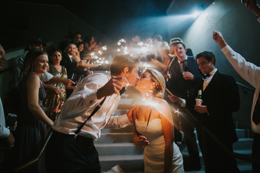 Loren and Alex Kuznetsov Gold and Burgundy wedding at Epicurean Tampa Royal Fall Wedding in Tampa Florida Inside Weddings MD Events Tampa-170.jpg