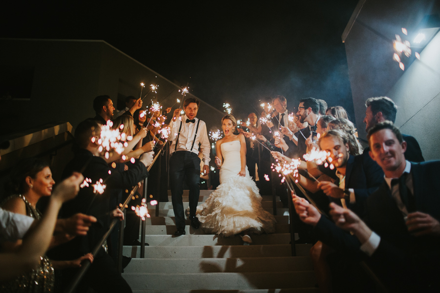 Loren and Alex Kuznetsov Gold and Burgundy wedding at Epicurean Tampa Royal Fall Wedding in Tampa Florida Inside Weddings MD Events Tampa-171.jpg