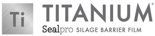 Titanium logo.jpg