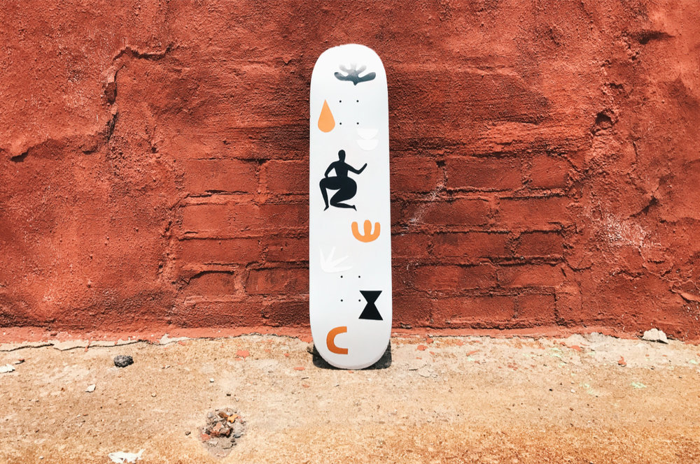 honeyandrust_viscayawagner_skate_deck_shapes.jpg