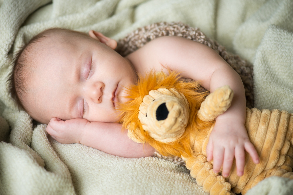 Portland-Baby-Photography-2.jpg