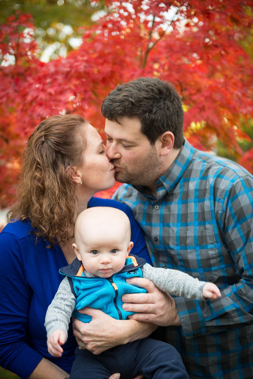 Portland-Baby-Photography-7.jpg