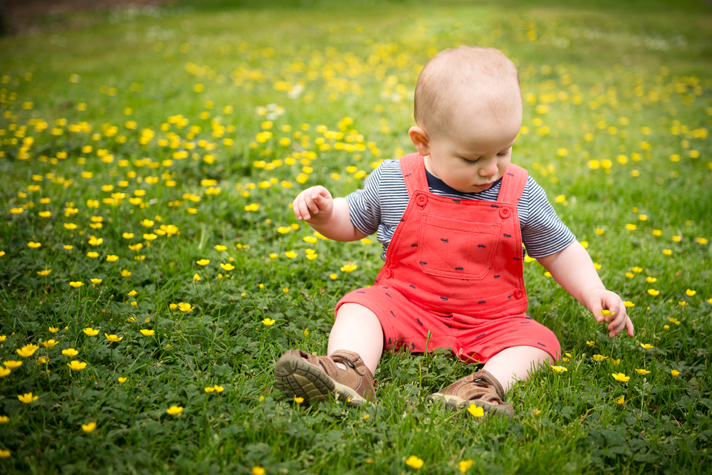 Portland-Baby-Photography-16.jpg