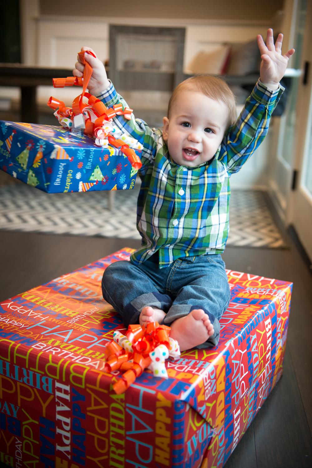 Portland-Baby-Photography-18.jpg