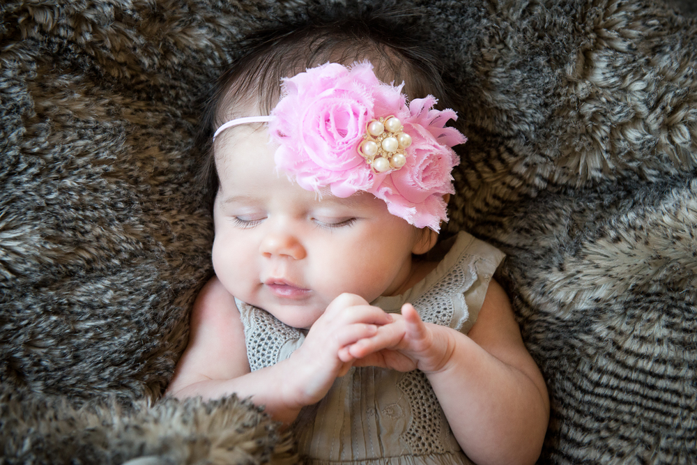 Portland-Baby-Photography-24.jpg