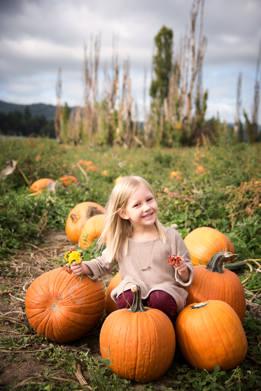 Portland-Family-Photography-17.jpg
