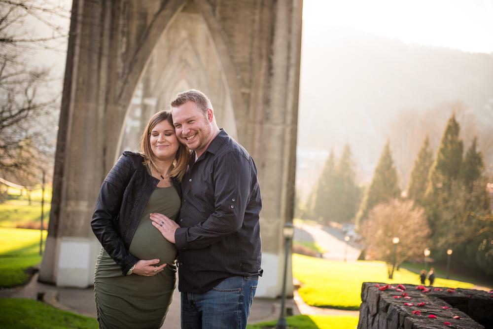 Portland-Maternity-Gallery--22.jpg