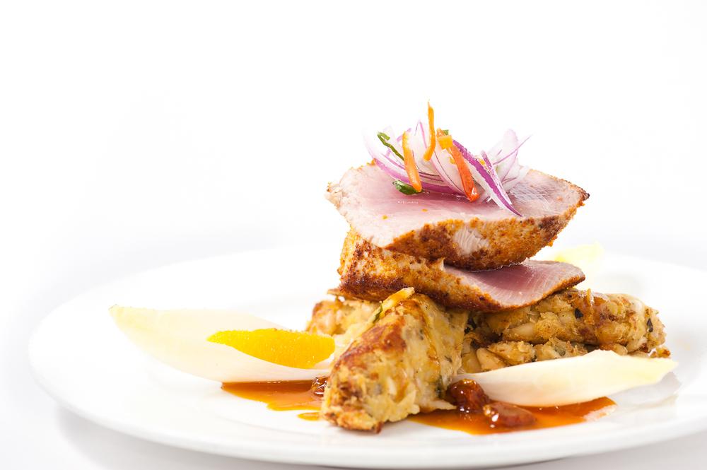 Andina-Restaurant-10.jpg