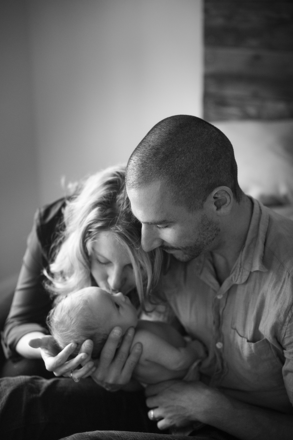 Portland-Newborn-Photography-8.jpg
