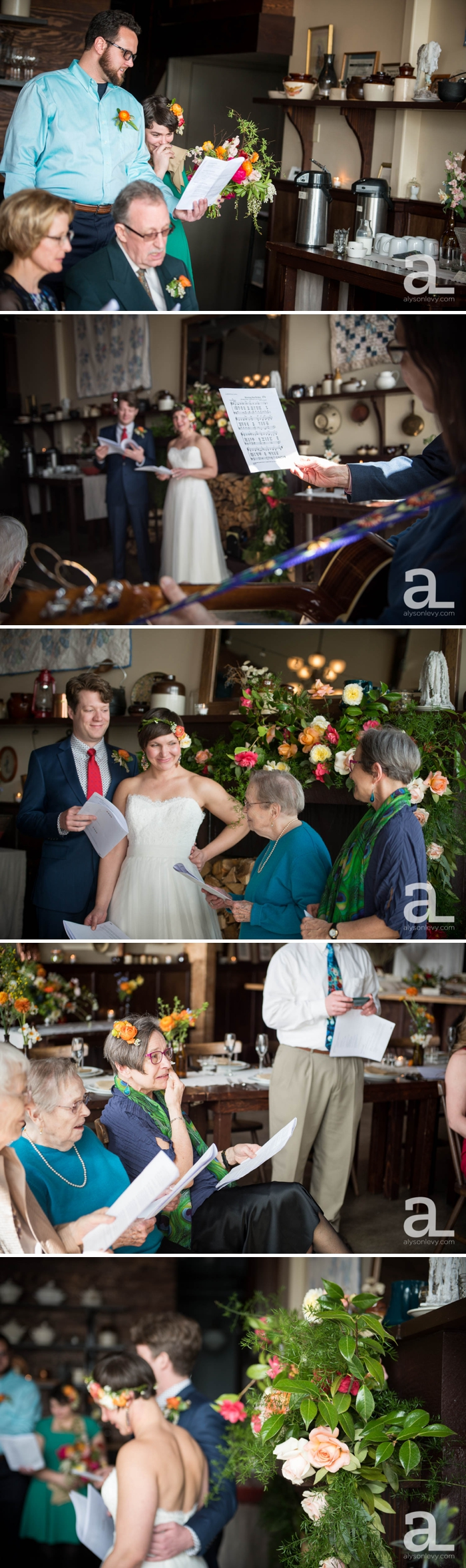 Portland-Elder-Hall-Wedding-Photography_0015.jpg