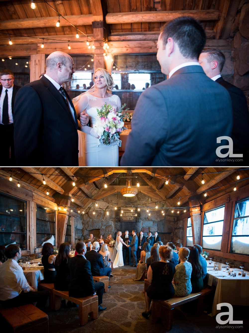 Mt-Hood-Silcox-Hut-Timberline-Wedding-Photography_0019.jpg