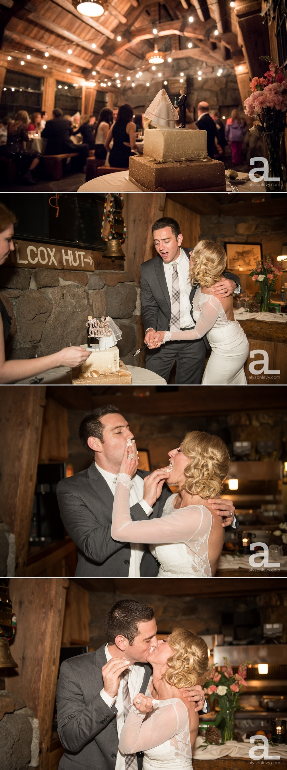 Mt-Hood-Silcox-Hut-Timberline-Wedding-Photography_0028.jpg