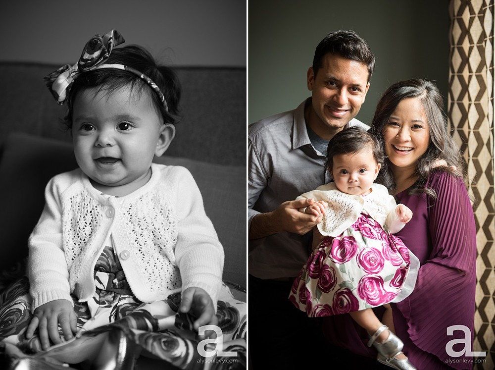 Portland-Baby-Family-Photography_0002.jpg