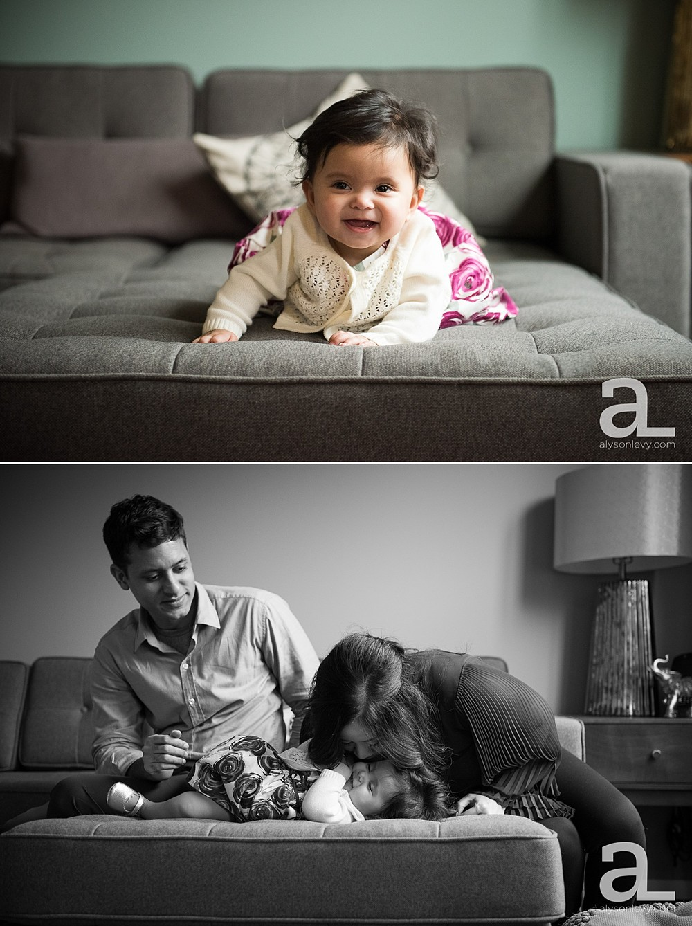 Portland-Baby-Family-Photography_0008.jpg