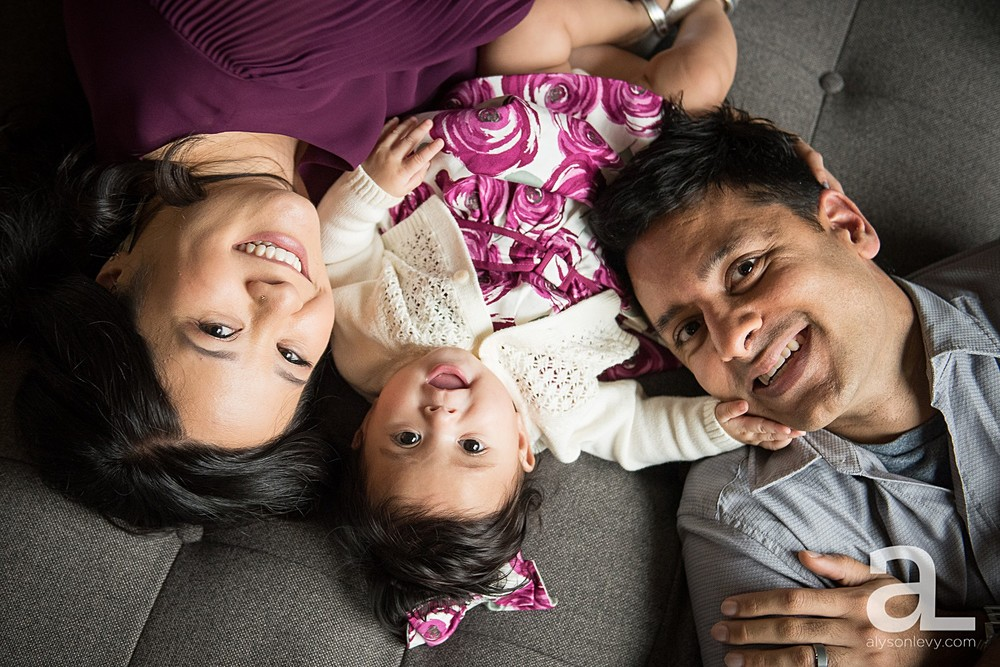 Portland-Baby-Family-Photography_0009.jpg
