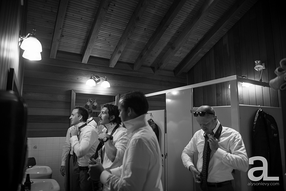 Bridal-Veil-Lakes-Wedding-Photography_0002.jpg