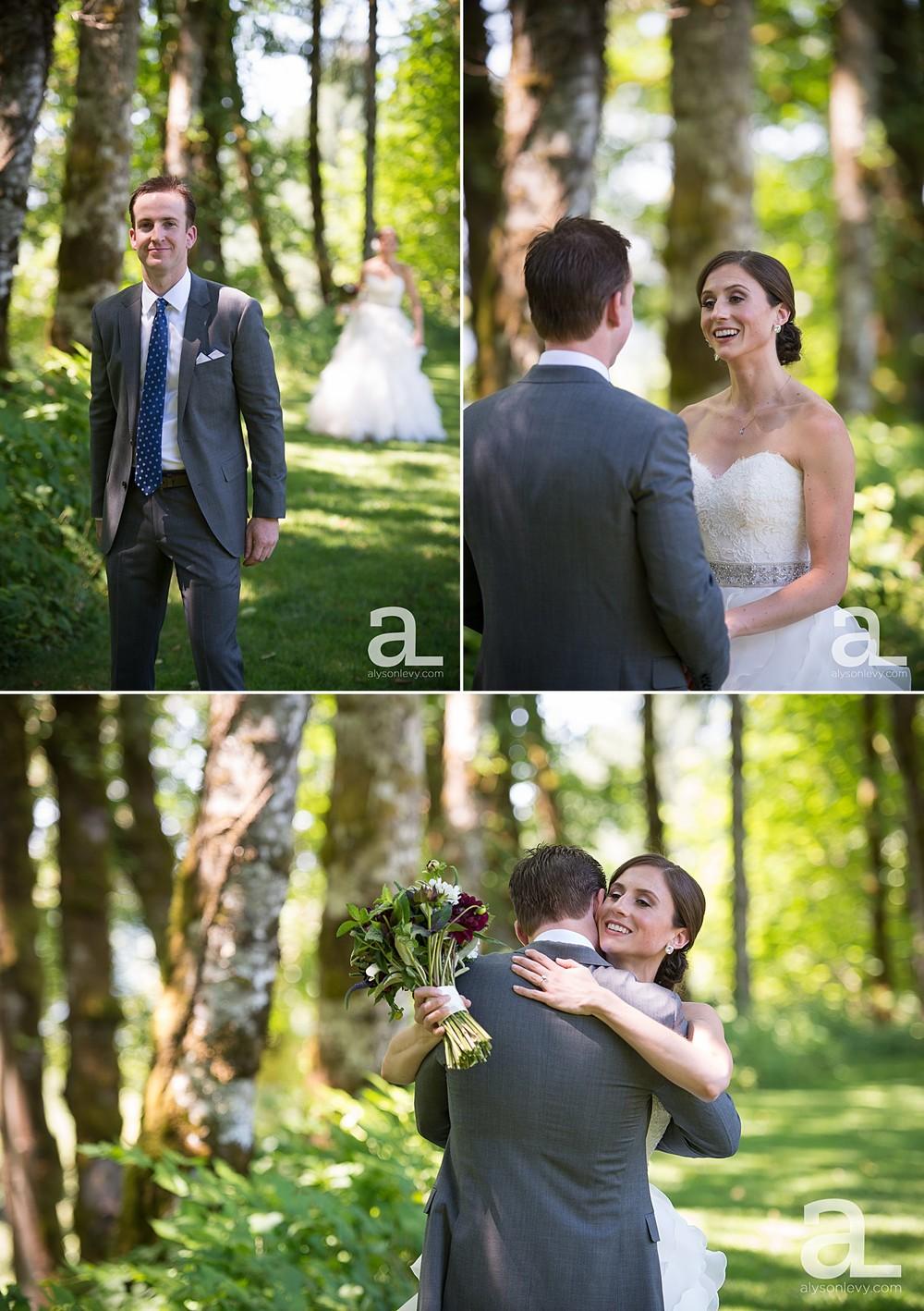 Bridal-Veil-Lakes-Wedding-Photography_0003.jpg