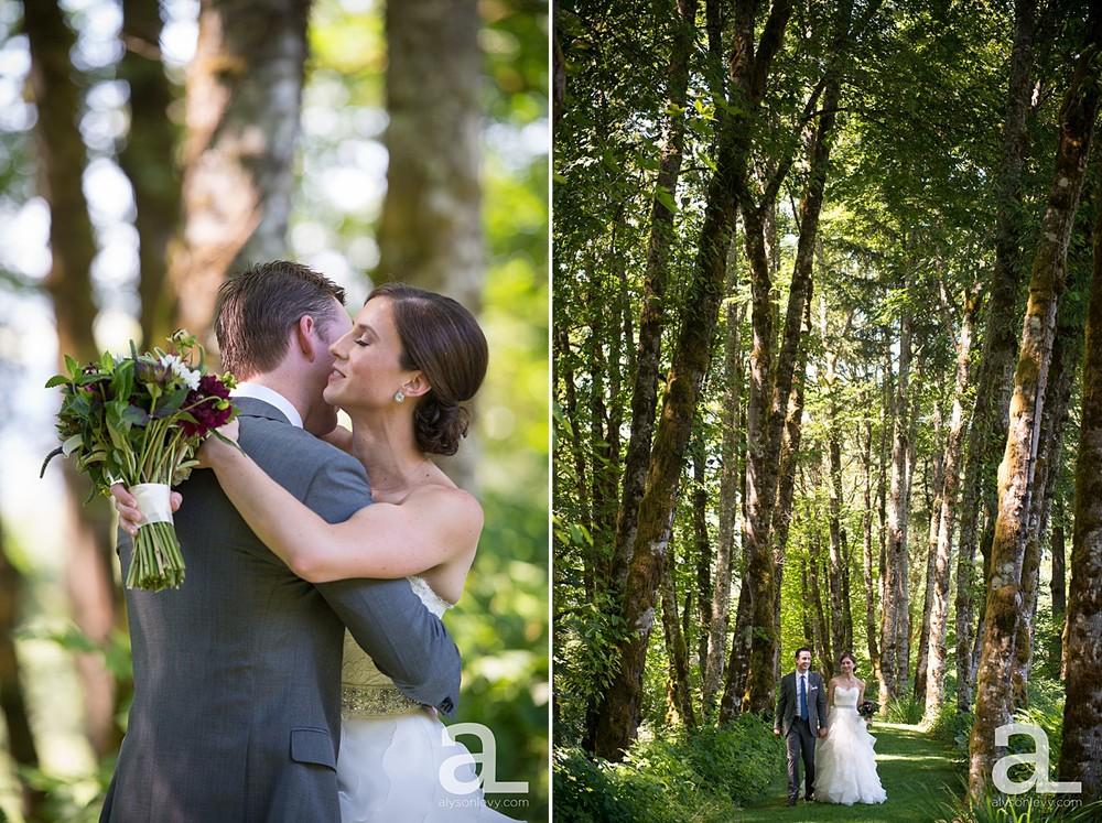 Bridal-Veil-Lakes-Wedding-Photography_0004.jpg