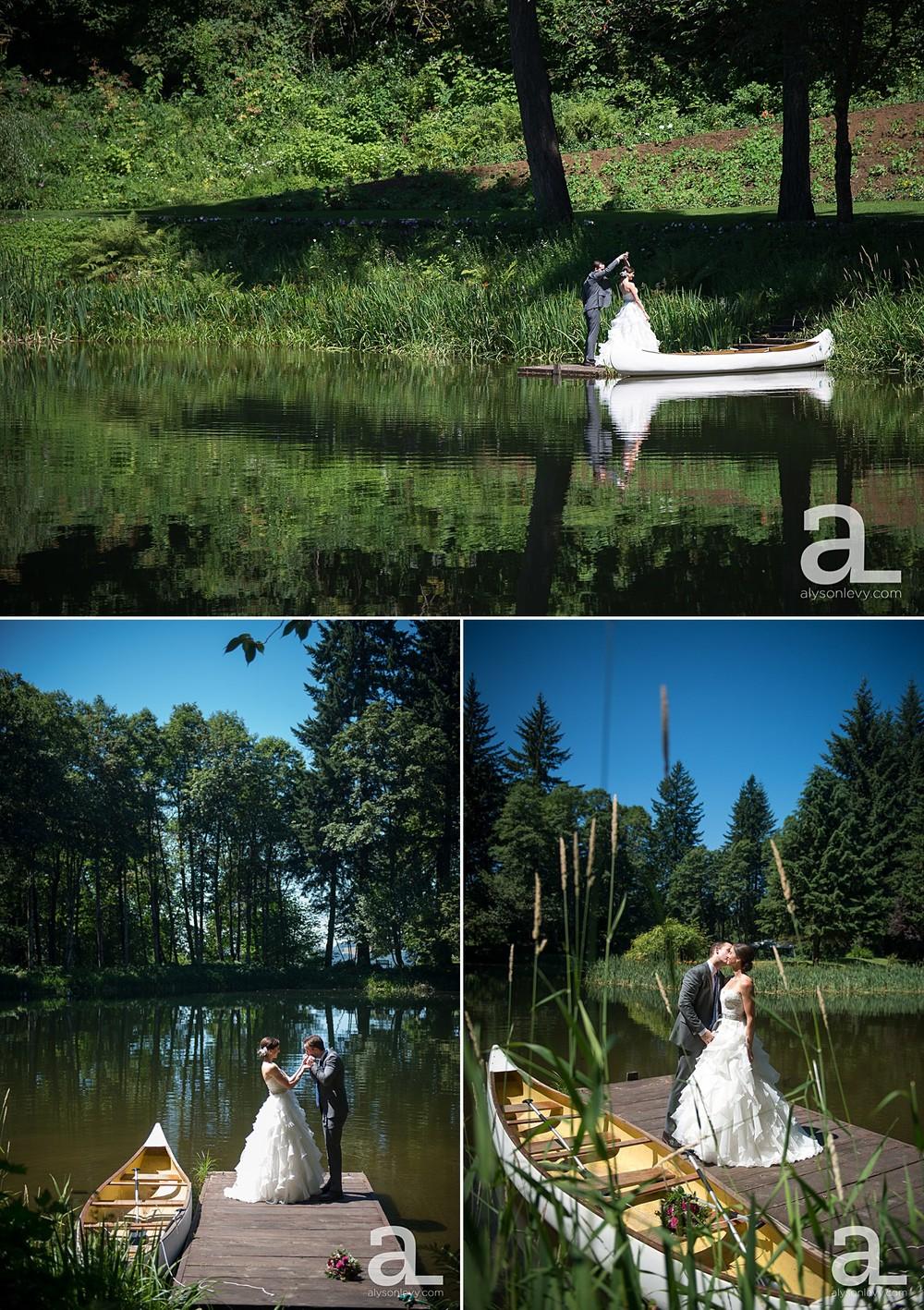 Bridal-Veil-Lakes-Wedding-Photography_0005.jpg