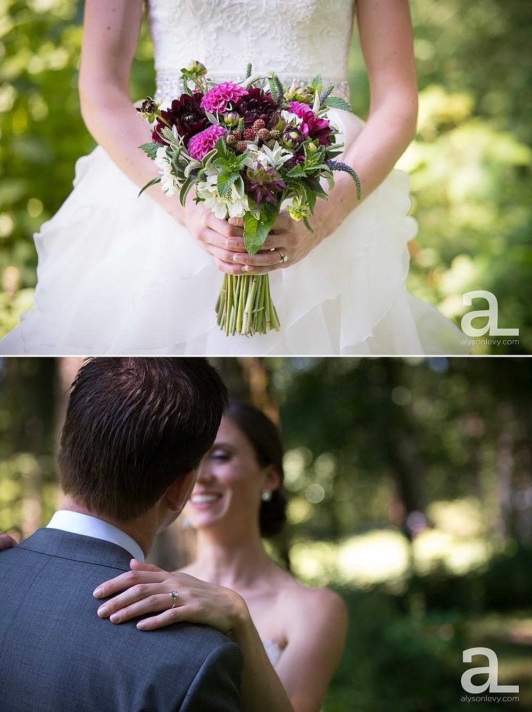 Bridal-Veil-Lakes-Wedding-Photography_0007.jpg