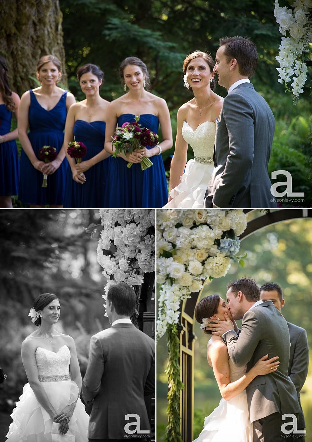Bridal-Veil-Lakes-Wedding-Photography_0016.jpg