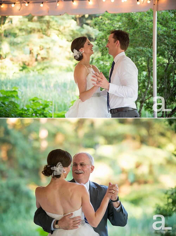 Bridal-Veil-Lakes-Wedding-Photography_0021.jpg