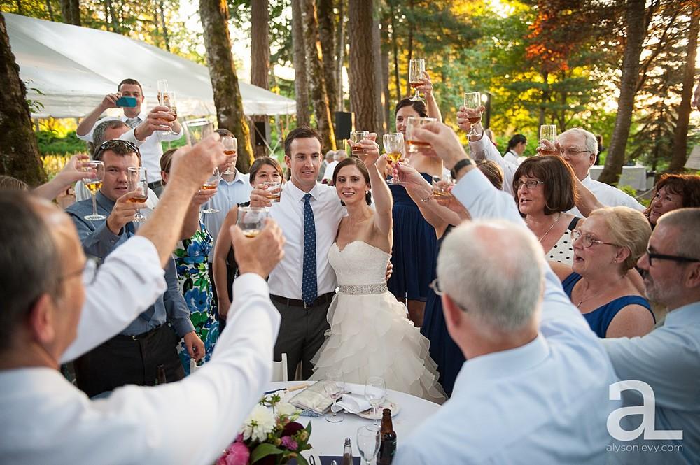 Bridal-Veil-Lakes-Wedding-Photography_0024.jpg