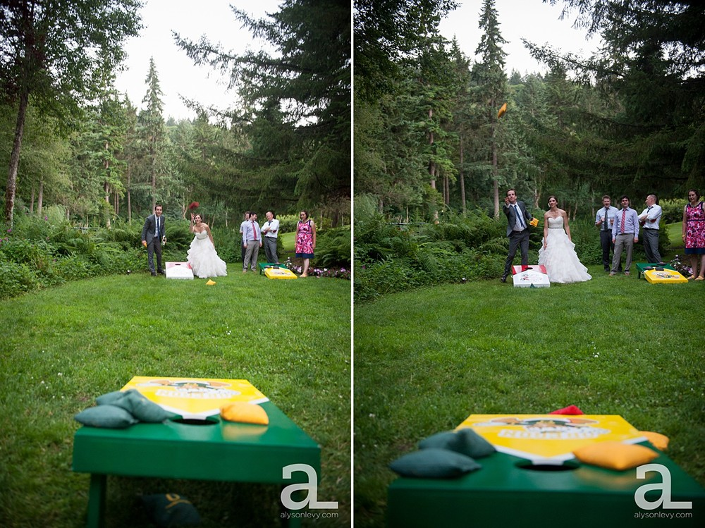 Bridal-Veil-Lakes-Wedding-Photography_0027.jpg