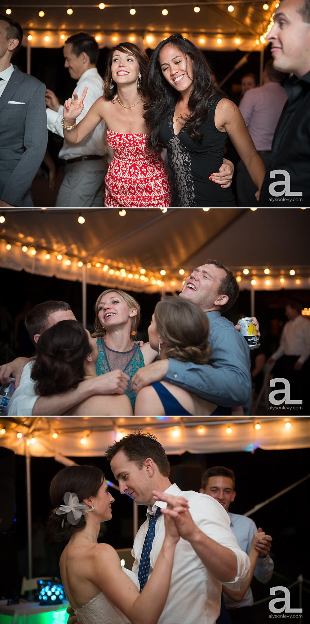 Bridal-Veil-Lakes-Wedding-Photography_0029.jpg