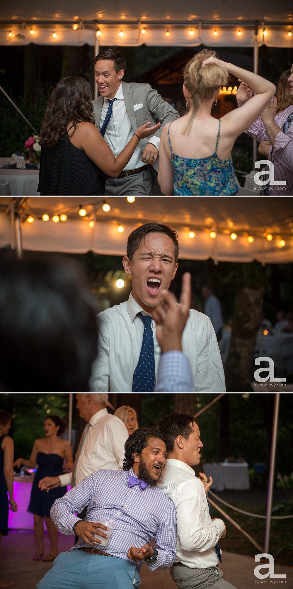 Bridal-Veil-Lakes-Wedding-Photography_0028.jpg