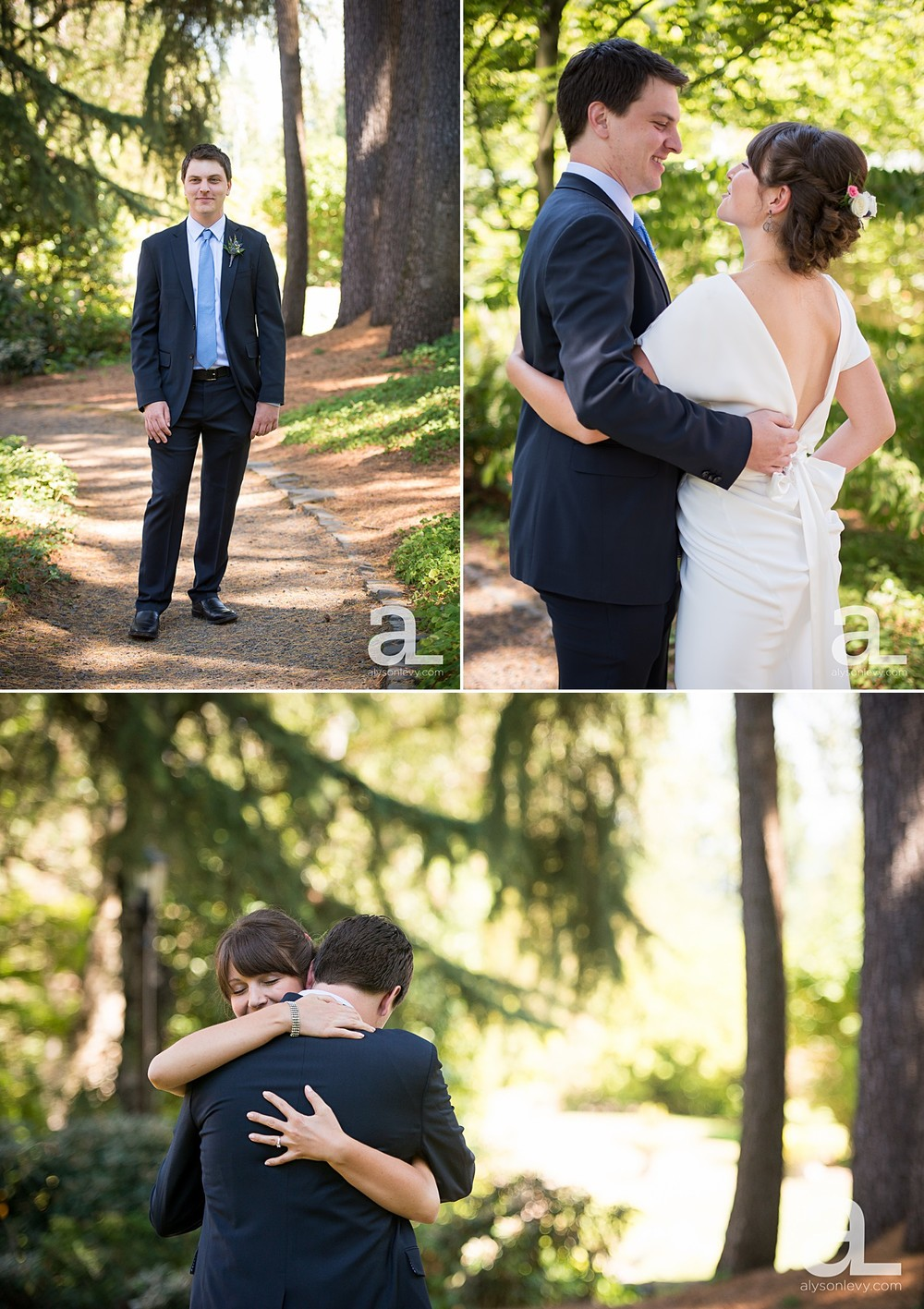 Lewis-Clark-Estate-Gardens-Portland-Wedding-Photography_0003.jpg