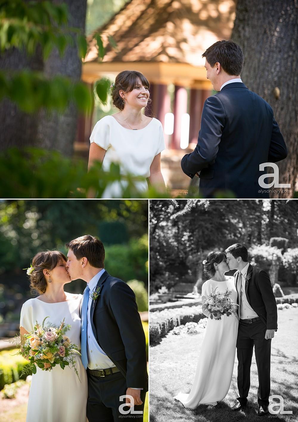 Lewis-Clark-Estate-Gardens-Portland-Wedding-Photography_0004.jpg